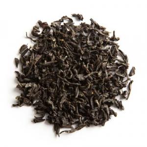 füstös tea