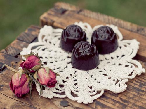 Meghökkentő párosítások csokoládéval