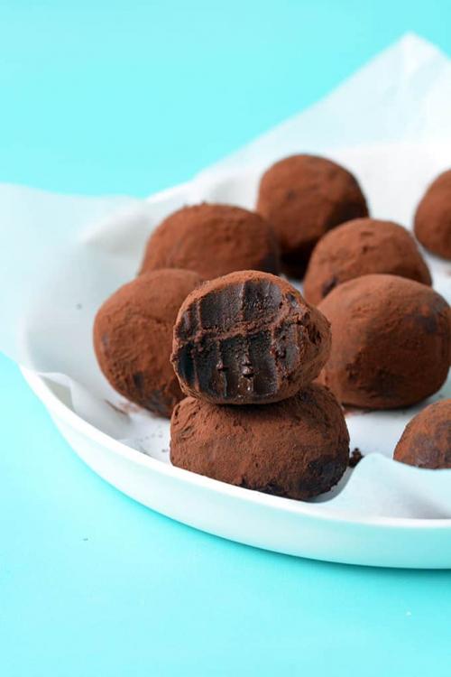 chocolatetruffles3.jpg
