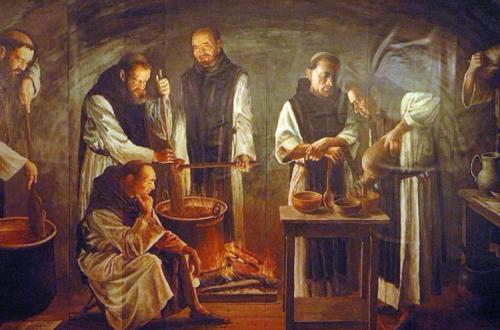 Cistercian-monks.jpg