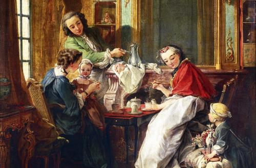 francois-boucher-painting.ngsversion.1542099606267.adapt.1900.1.jpg