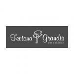 Tectona Grandis