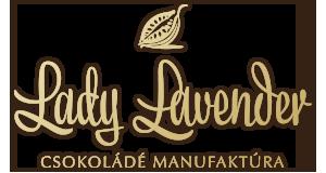 Kézműves bonbon, kézműves csokoládé, céges csokoládé ajándék, bonbon és táblás csokoládé készítő tanfolyamok, csokoládés rendezvények, csapatépítők - Lady Lavender Csokoládé Manufaktúra